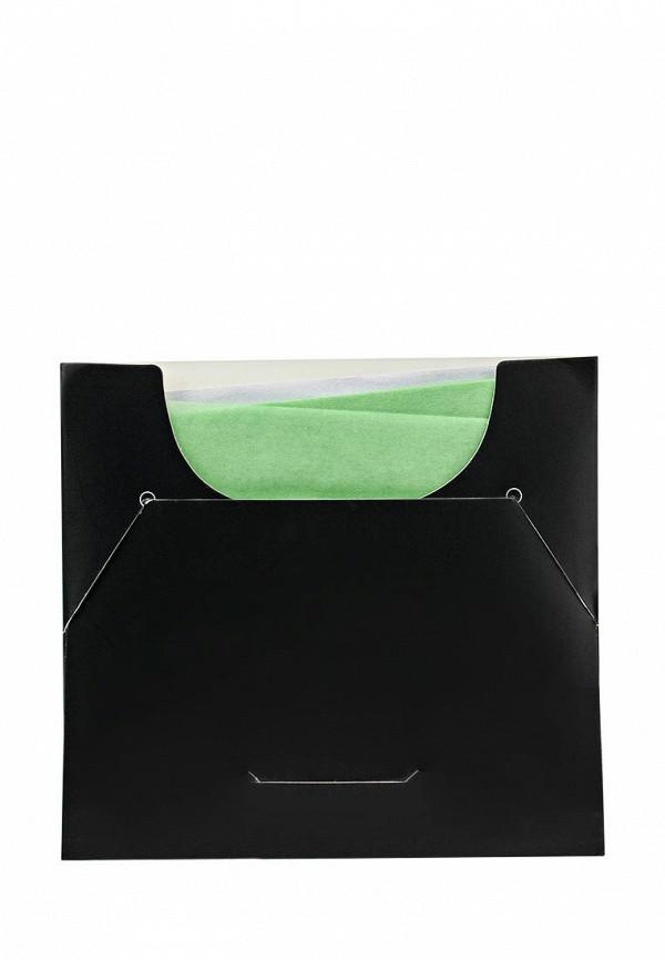 Салфетки Limoni Матирующие для лица  Matte Blotting Papers, 100 шт.