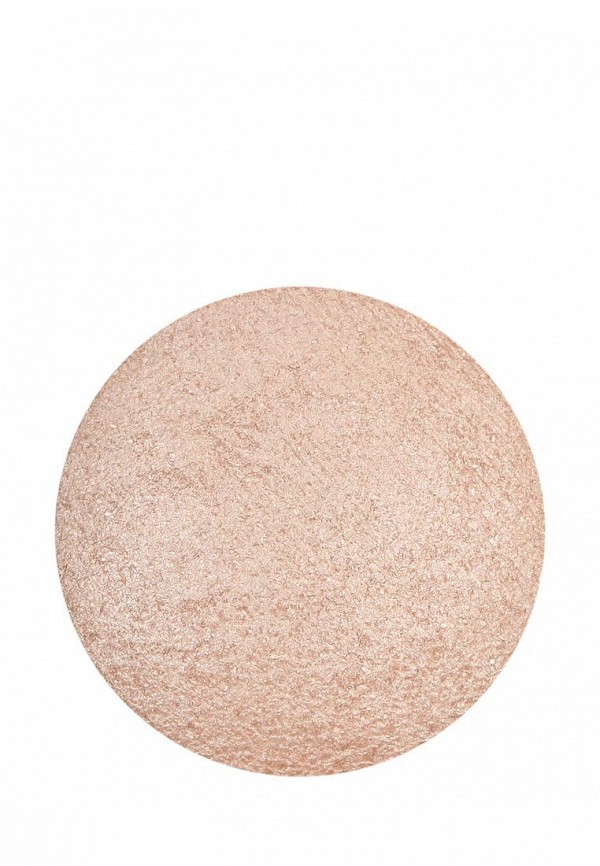 Пудра Limoni со светящимся эффектом Shining Powder 02 тон 3г