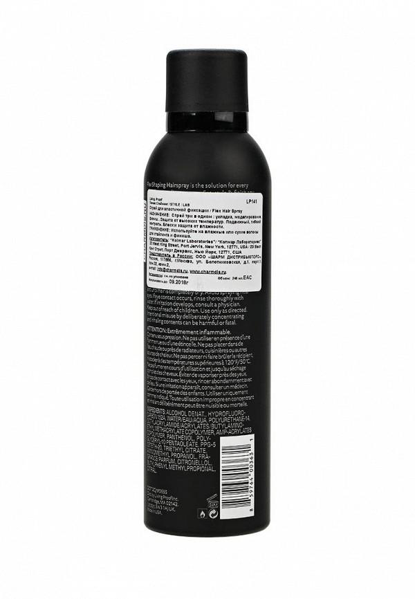 Спрей Living Proof. для эластичной фиксации Flex Hair Spray, 246 мл