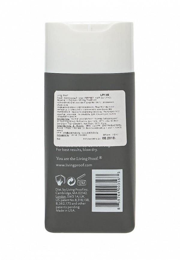 Маска Living Proof. 5 в 1 PHD 5-in-1 Styling Treatment, 118 мл