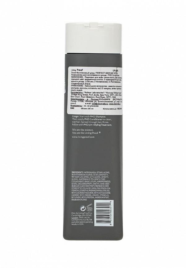 Кондиционер Living Proof. для комплексного ухода PHD Conditioner, 236 мл