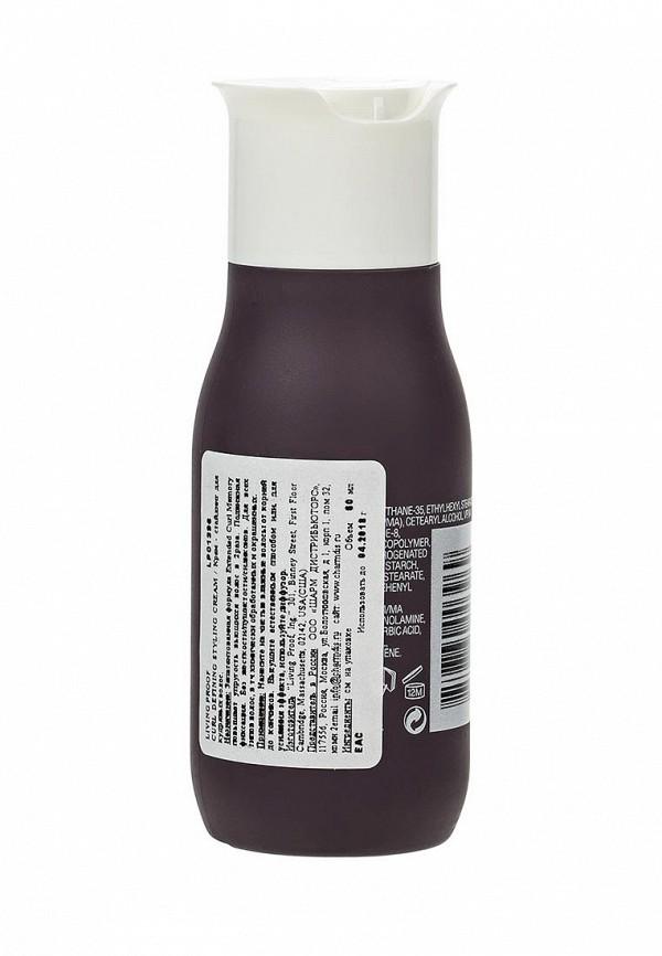 Крем Living Proof. для кудрявых волос Curl Defining Styling Cream, 60 мл