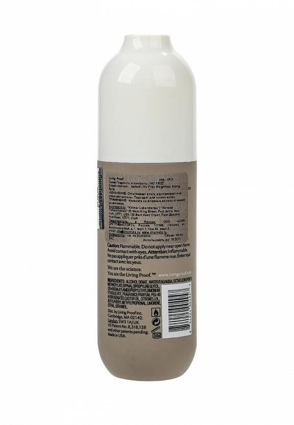 Спрей Living Proof. легкий No Frizz Weightless Styling Spray, 100 мл