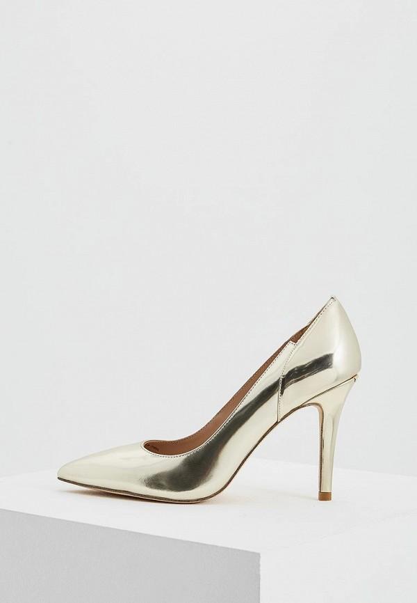 Туфли Liu Jo s18001 p0231