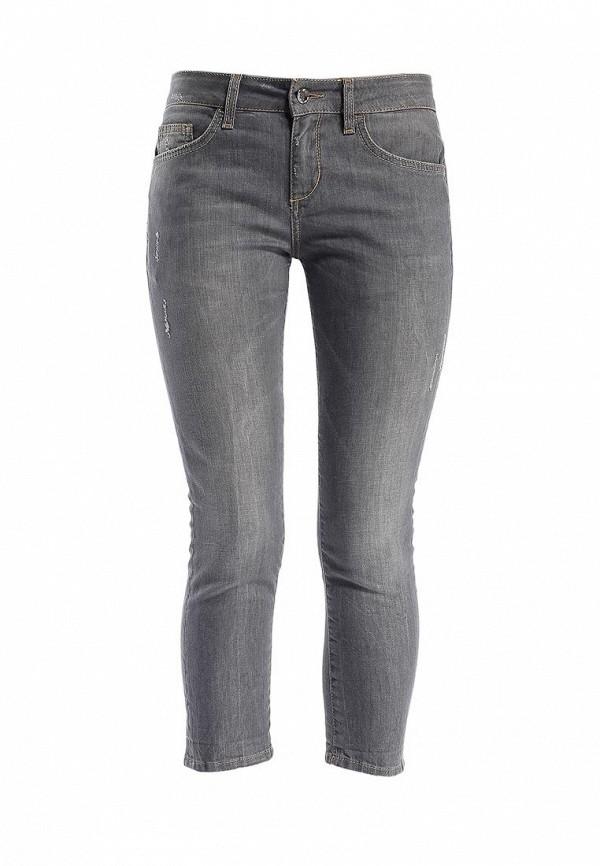 Зауженные джинсы Liu Jo (Лиу Джо) P15185D328787097