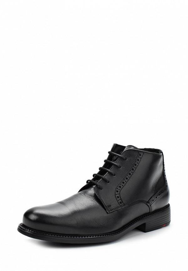 47677e471 ... Мужские ботинки Lloyd 24-776-20: изображение 17 ...