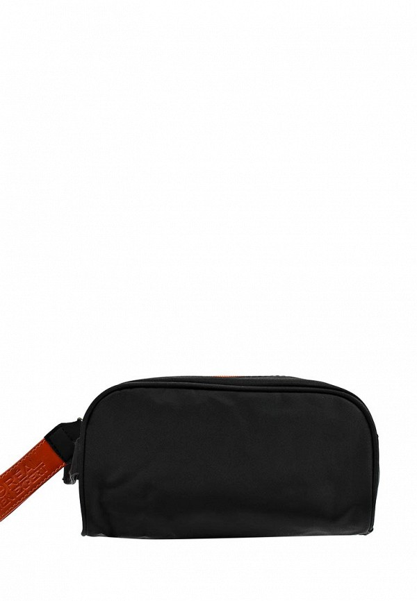 Набор для бритья LOreal Paris Men Expert Sensitive Пена, Бальзам, уход