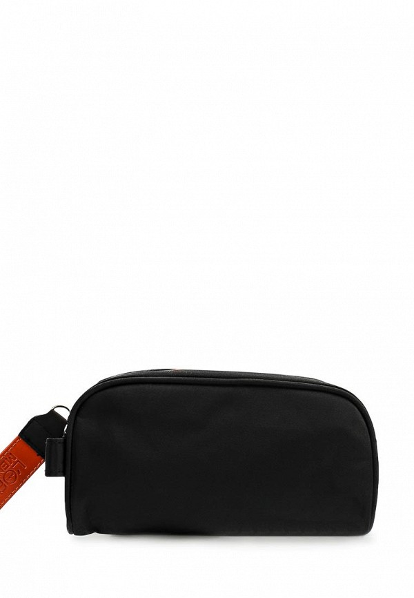 Набор для бритья LOreal Paris Men Expert Пена, Бальзам, уход