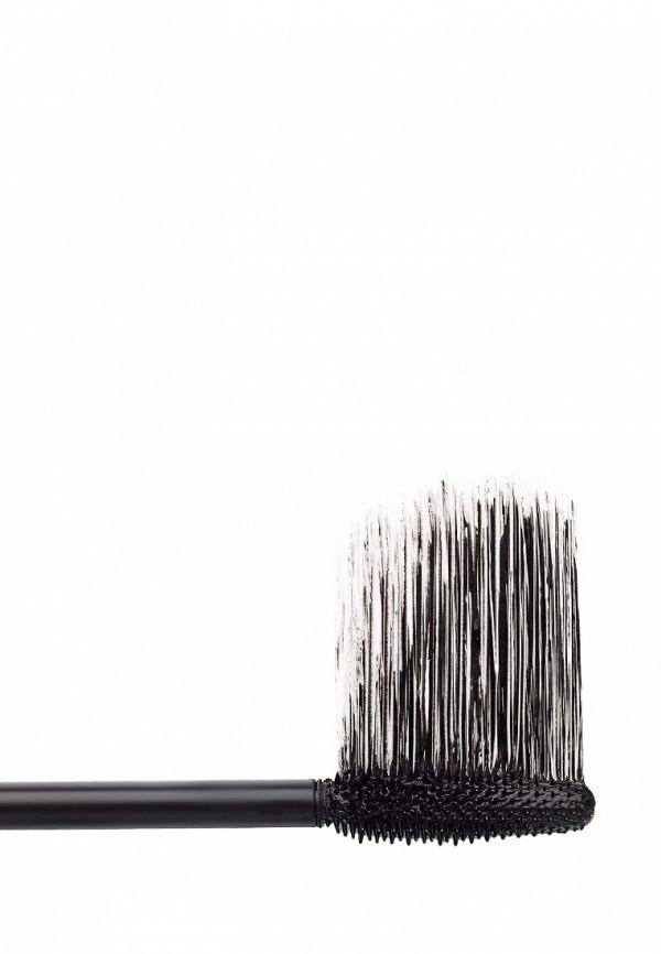 Тушь LOreal Paris для ресниц Volume Millions Lashes. So Couture So Black цвет: экстрачерный 9,5 мл