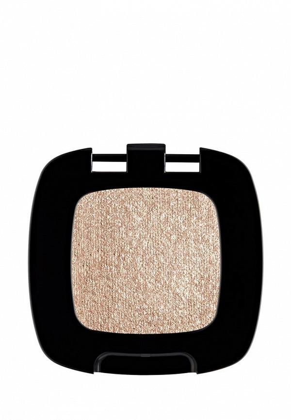 Тени LOreal Paris для век Color Riche LOmbre Pure оттенок 206 Nude 3,6 мл