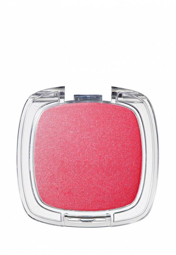 Румяна LOreal Paris Alliance Perfect Совершенное слияние оттенок 95 Романтичный розовый 5 г