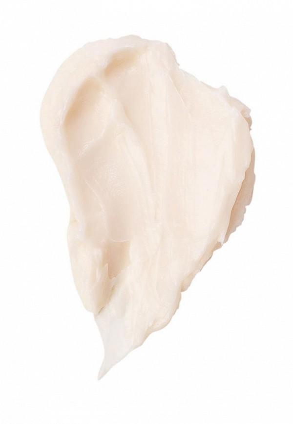 Крем для лица LOreal Paris Увлажнение Эксперт, дневной для чувствительной кожи склонной к покраснениям 50 мл