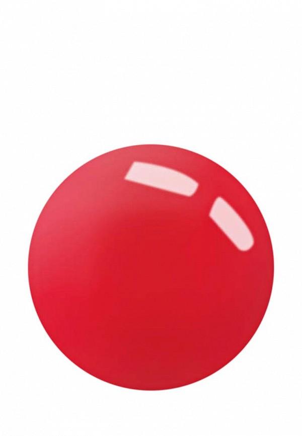Блеск для губ LOreal Paris Infaillible кремовый, оттенок 106, Безупречный красный, 8 мл