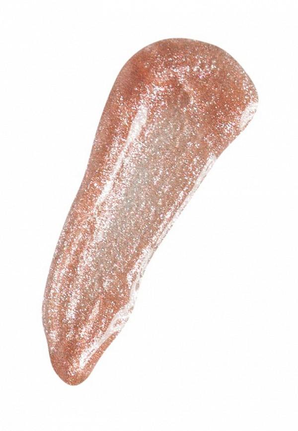 Блеск для губ LOreal Paris Infaillible оттенок 211 , 8 мл