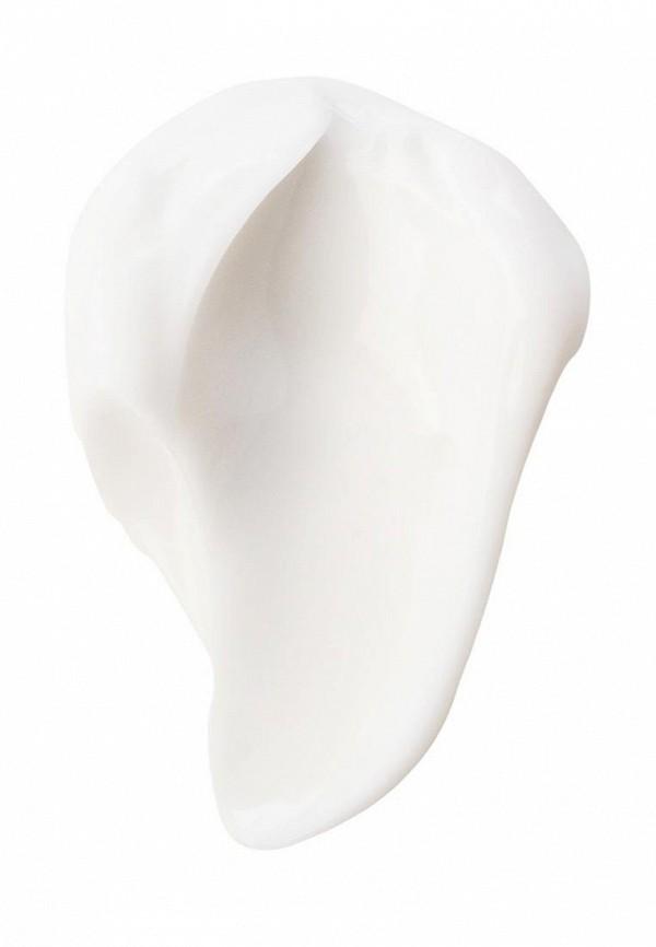 Крем для лица LOreal Paris Увлажнение Эксперт для нормальной и смешанной кожи