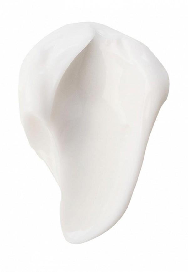 Крем для лица LOreal Paris Увлажнение Эксперт для сухой и чувствительной кожи