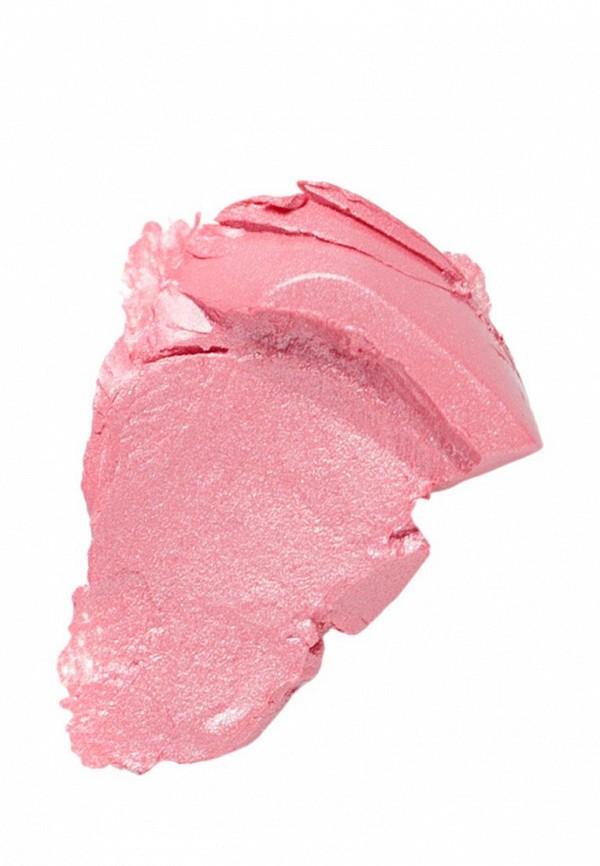Помада LOreal Paris Color Riche оттенок 303 Розовый нежный