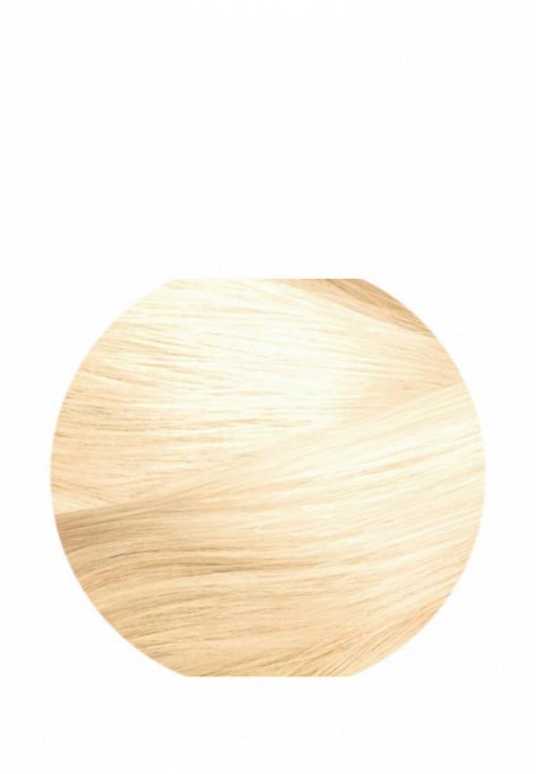 Краска для волос LOreal Paris Excellence 01 Суперосветлый русый натуральный