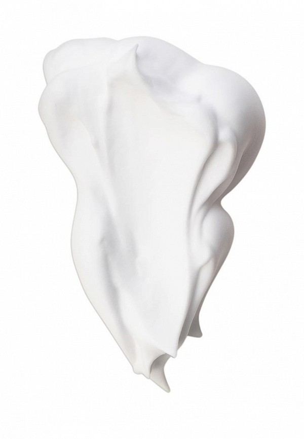 Пена для бритья LOreal Paris Men Expert, 200мл