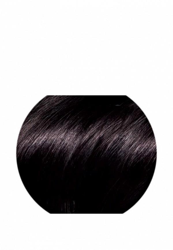 Краска для волос LOreal Paris Casting Creme Gloss, 200 Черный Кофе