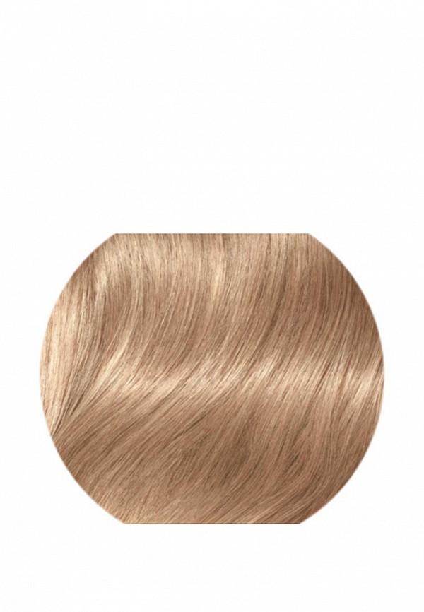 Краска для волос LOreal Paris Casting Creme Gloss, 910 Очень светло-русый пепельный