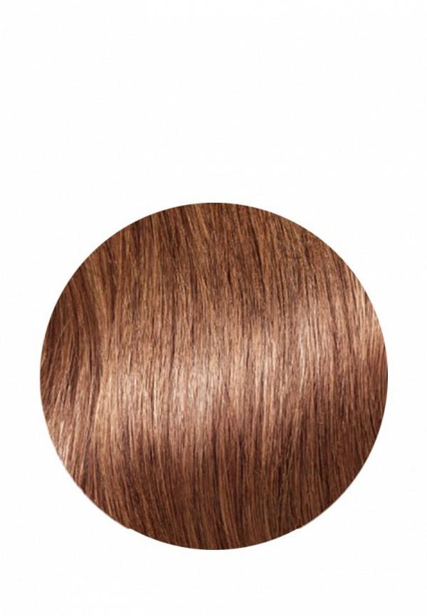 Краска для волос LOreal Paris Casting Creme Gloss, 723 Шоколадное суфле