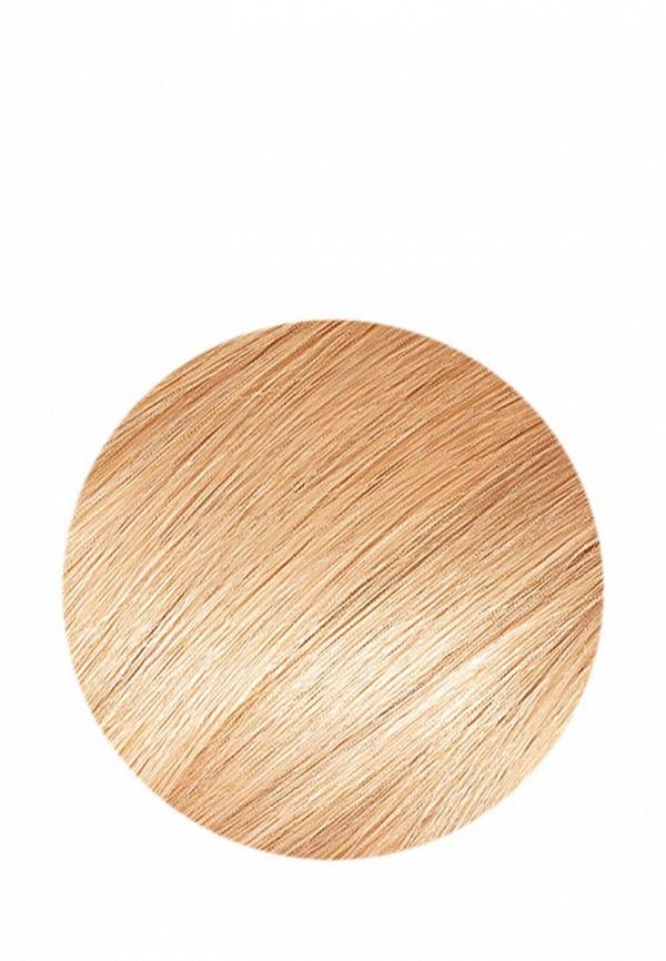 Краска для волос LOreal Paris Excellence, оттенок 9.32, Сенсационный блонд