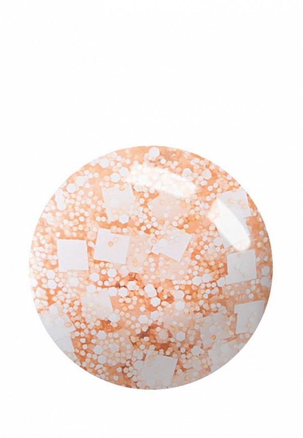 Верхнее покрытие LOreal Paris Color Riche, Top Coat, оттенок 931, Оригами, 5 мл