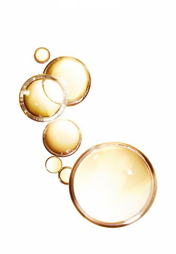 Спрей для волос LOreal Paris двухфазный Elseve. Роскошь 6 масел, , нуждающихся в питании, 200 мл