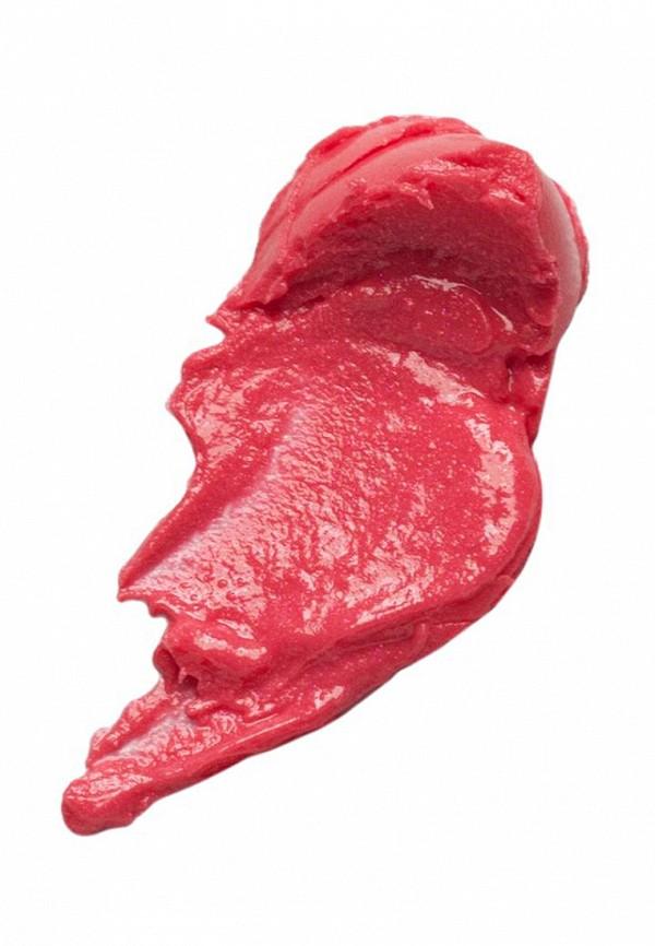 Бальзам для губ LOreal Paris Sexy Balm, Infaillible, полупрозрачный, оттенок 106, Без ума, 14 г