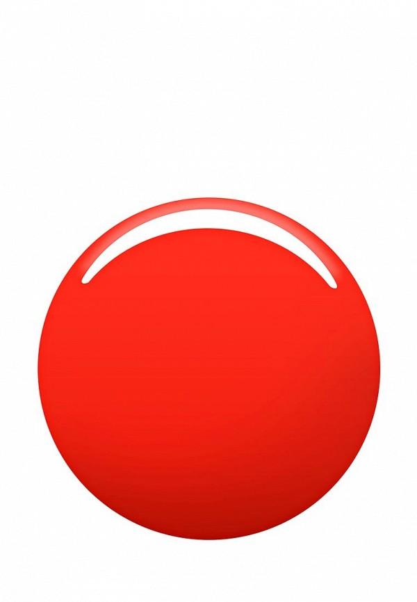 Лак LOreal Paris для ногтей Color Riche, оттенок 195, Оранжевый праздник, 5 мл