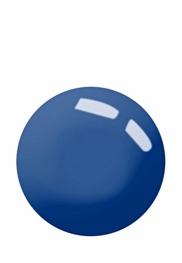 Лак LOreal Paris для ногтей Color Riche, оттенок 245, Ах, этот синий!, 5 мл