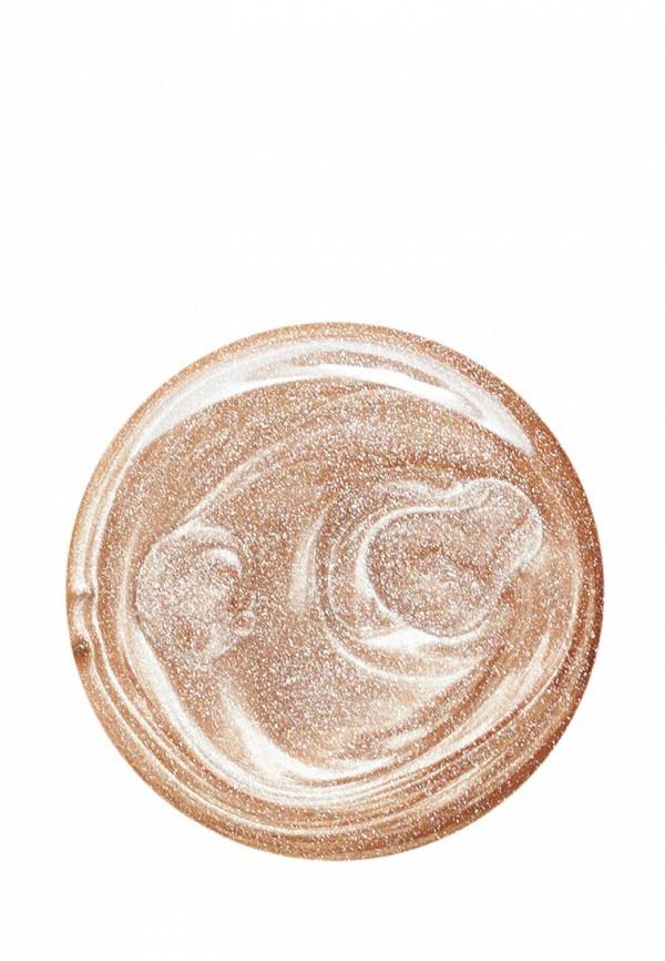 Лак LOreal Paris для ногтей Color Riche, оттенок 420, Золото джунглей, 5 мл