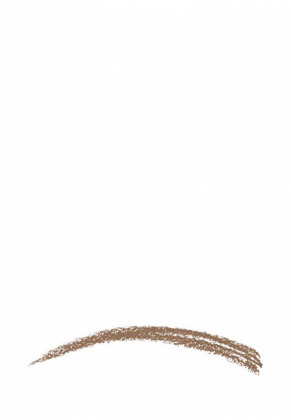 Карандаш LOreal Paris Механический для бровей Brow Artist Xpert Оттенок 101 Блонд