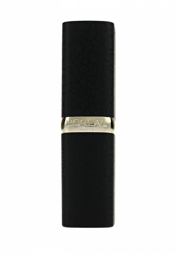 Помада LOreal Paris Матовая  Color Riche, оттенок 344, Малиновая одержимость, 4,8 гр