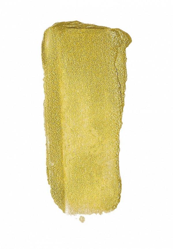 Тени для век LOreal Paris Infaillible, Eye paint, Жидкие стойкие, оттенок 201, Золото, 3,5 мл