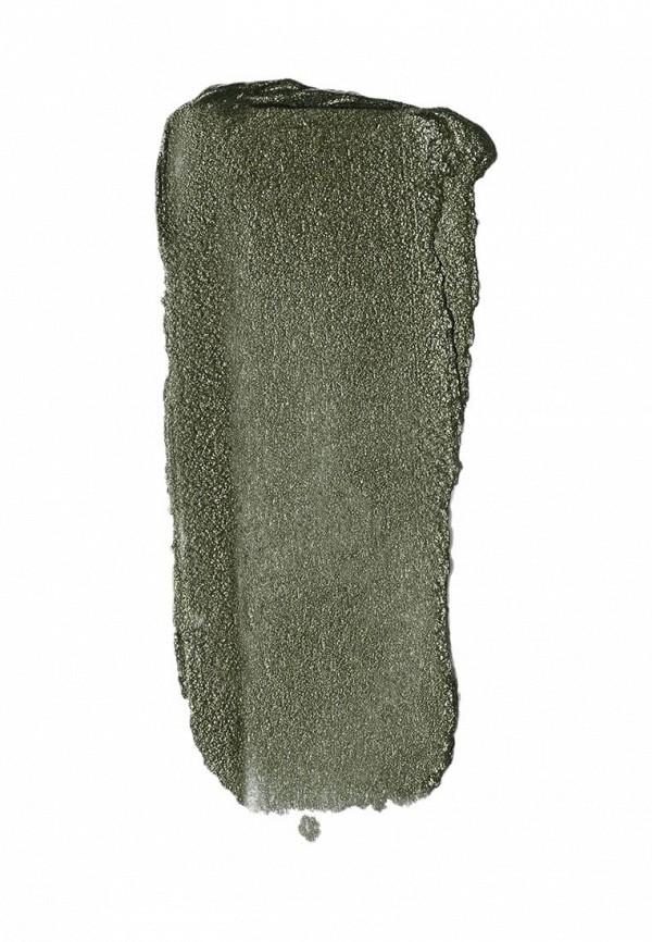 Тени для век LOreal Paris Infaillible, Eye paint, Жидкие стойкие, оттенок 202, Хаки, 3,5 мл
