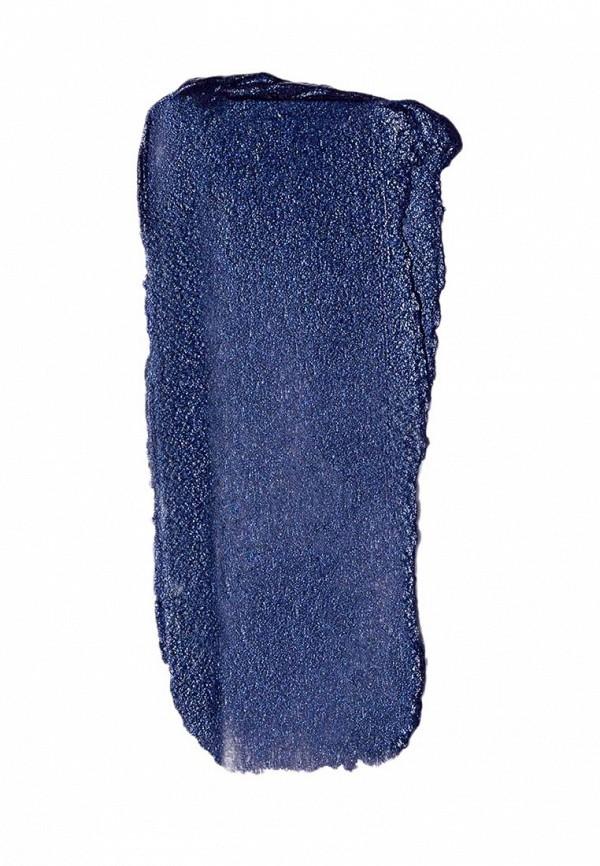 Тени для век LOreal Paris Infaillible, Eye paint, Жидкие стойкие, оттенок 204, Синий, 3,5 мл