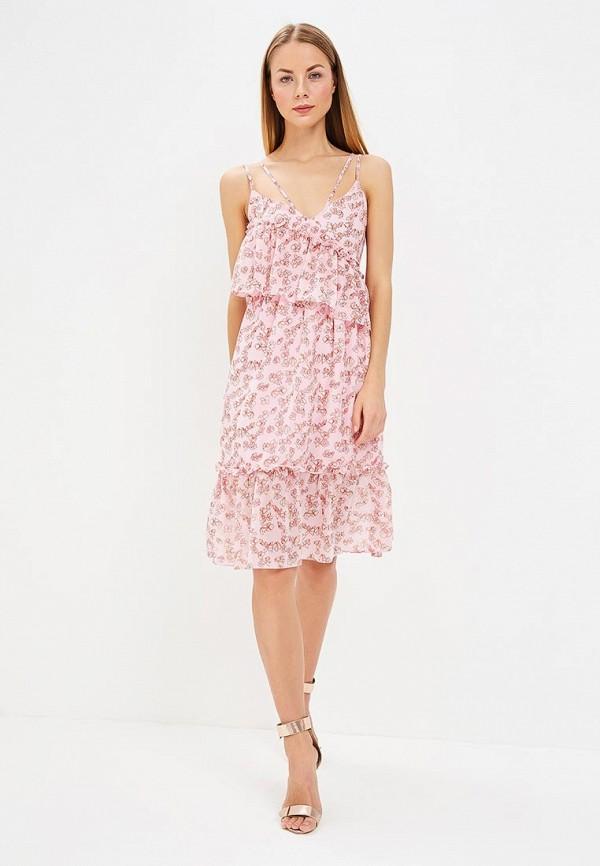 Платье LOST INK 1001115021800061 Фото 2
