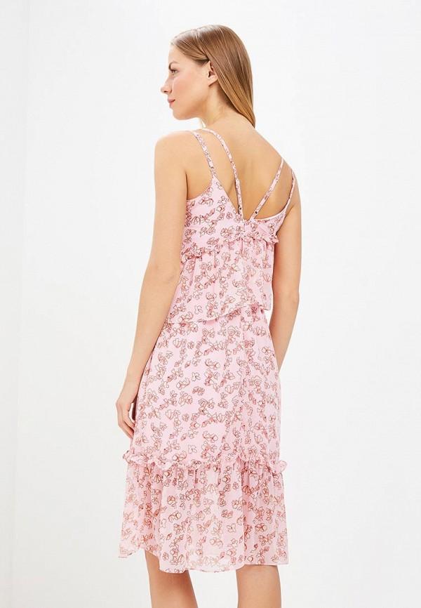 Платье LOST INK 1001115021800061 Фото 3
