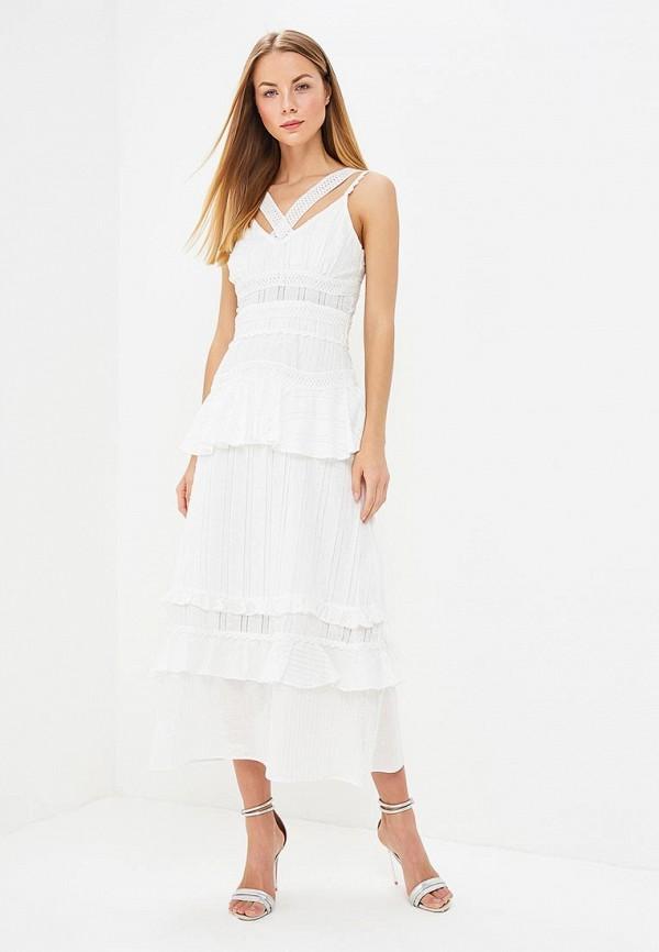 Платье LOST INK 1001115021950006