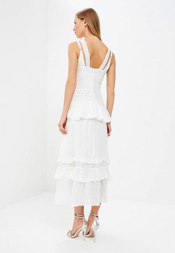 Платье LOST INK 1001115021950006 Фото 3