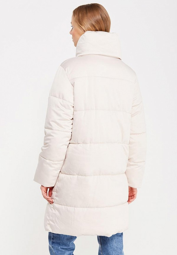Куртка утепленная LOST INK 601120060730014 Фото 3