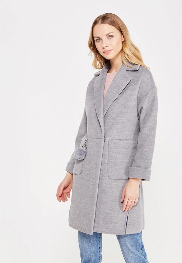 Пальто LOST INK 601120060400017