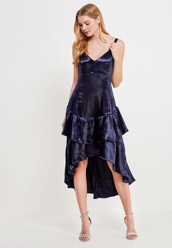 Платье LOST INK 601115022000042