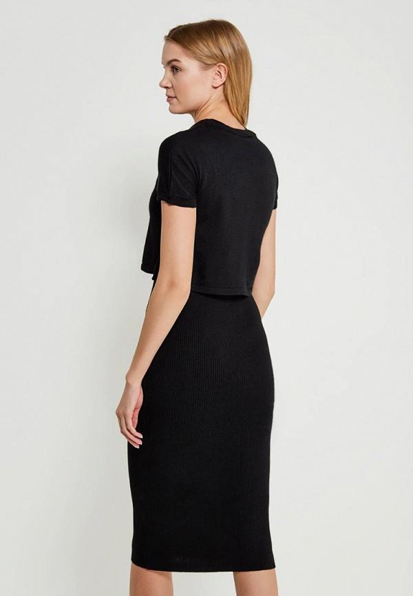 Платье LOST INK 601119051000001 Фото 3