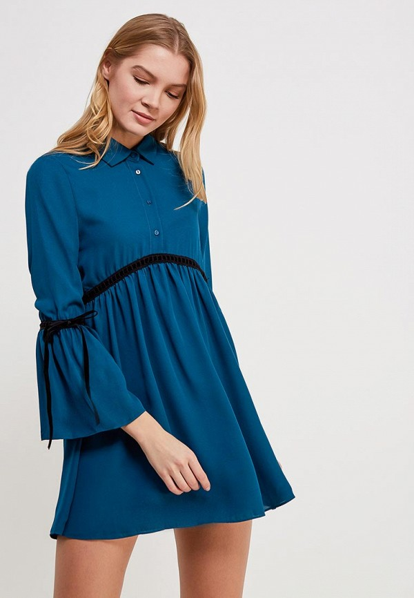 Платье LOST INK 605115020010021