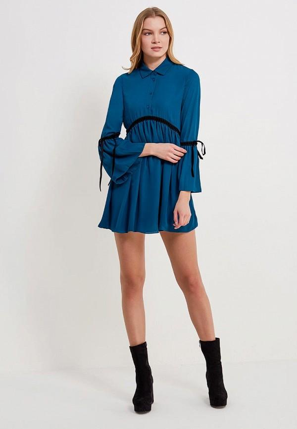 Платье LOST INK 605115020010021 Фото 2