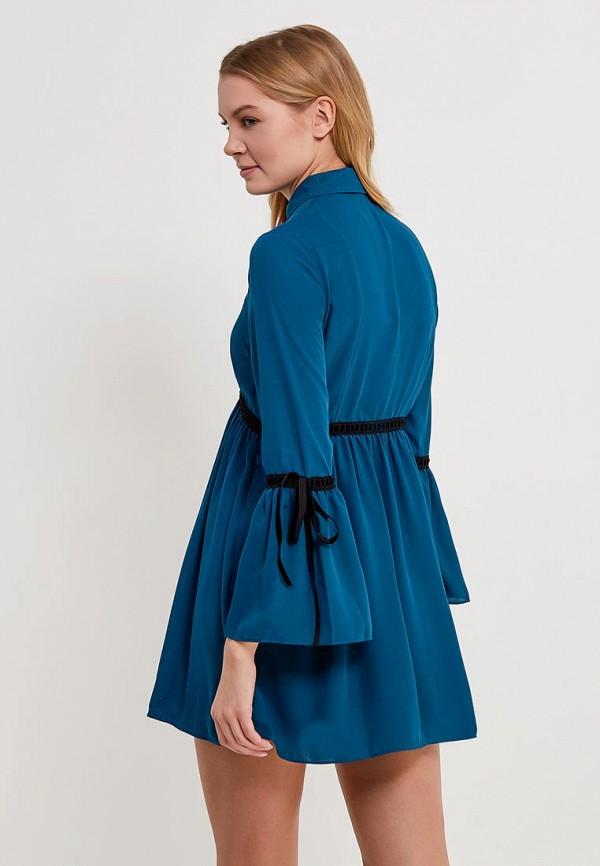 Платье LOST INK 605115020010021 Фото 3