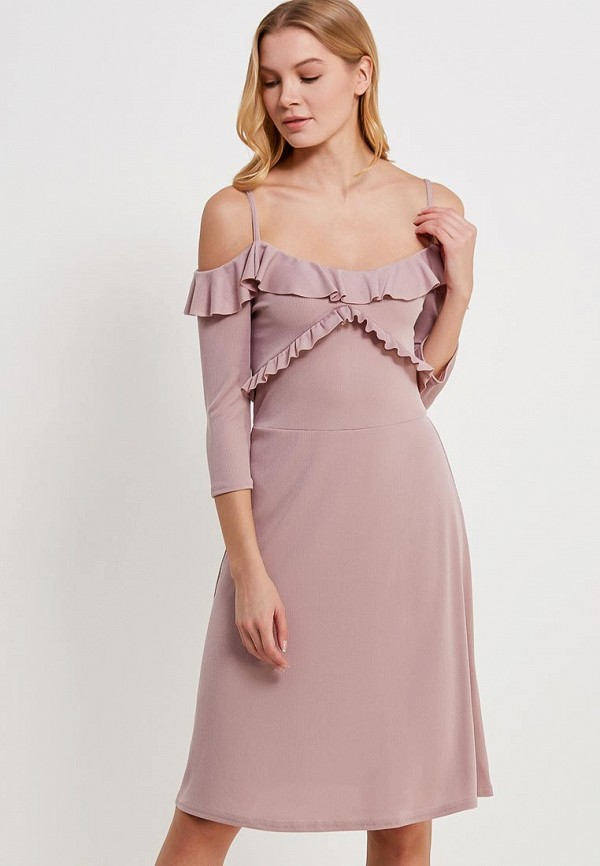 Платье LOST INK 1001115020500059